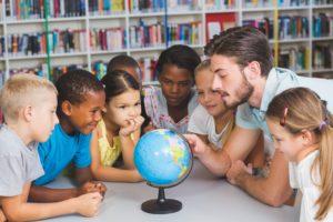 Scuola dell'infanzia: valutazione formativa e rav