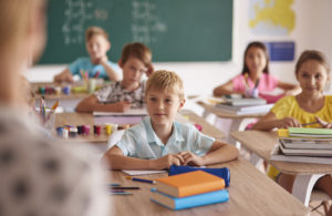 Progettare per educare nella scuola dell'infanzia